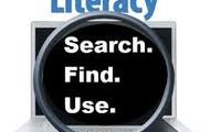 Customized Information Literacy Module from Literati!