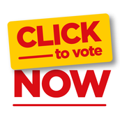 SIT Vote