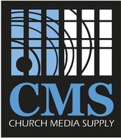 Church Media Supply