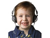 What are headphones?