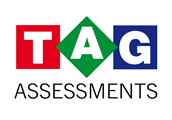 TAG Assessments
