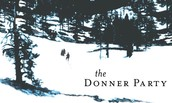 Adversities of the Donner Party