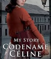 My Story: Codename Celine