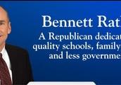 Bennett Ratliff