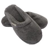 Slackie Slips