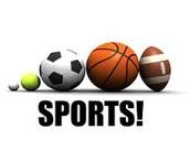 Sports Banquet!