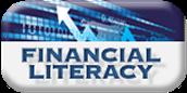 Rosen's Financial Literacy