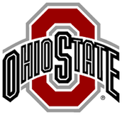 My Favorite Football Team Is THE OHIO STATE BUCKEYES :)