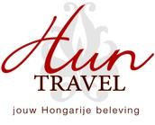 Hongaarse wijnproeverij in Heemstede