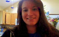 Amanda Brideson