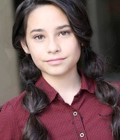 Cecilia Balagot as Emily