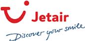 firma Jetair
