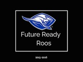 What Does Future Ready Mean to You?