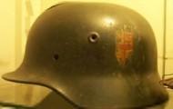 M1935 STAHLHELM
