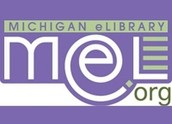 Student Research Today: Intro to MeL Databases - ONLINE!