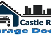 Castle Rock Garage Doors