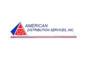 Why American Distribution Services Stands above the rest.