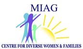 MIAG Centre for Diverse Women & Families