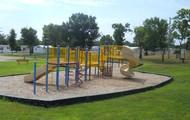 Playground  in  Community