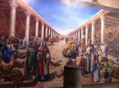 איך נראתה ישראל פעם