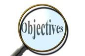 At a Glance: Content and Language Objectives