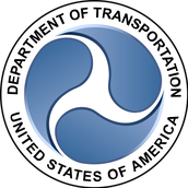 The United States Department of Transportation