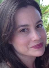 Sabrina Sullivan