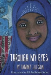 Honoring Somali students and community for making this book possible