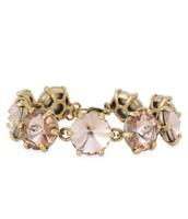 Amelie Sparkle Bracelet - $39