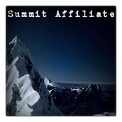 Summit Affiliate