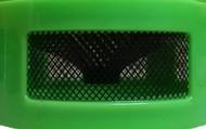 儲存盒鐵網
