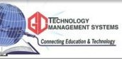 Goose Creek CISD - Technology Management Systems