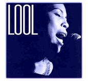 Lool Solange (#Jazz #Vocal #Madagascar)