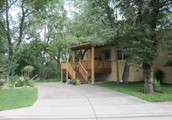 1701 Ivy Place, $375,000