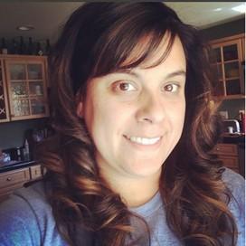 Christina Simmons