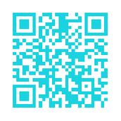QR Codes with Websites