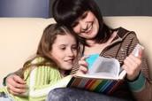 El tema del día: ¿Cómo hacernos tiempo para jugar con nuestros hijos?