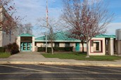 Oak Hill Elementary