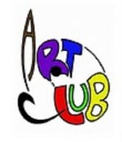 KHES Art Club sign ups start on Monday