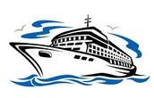 Cuando tengo 60 años voy a ir en un crucero.