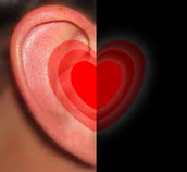 Listening from the heart is the best start!