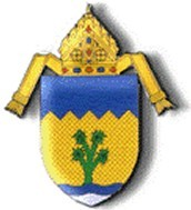 The Diocese of Las Vegas