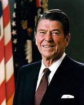 The Man Who Beat Communism