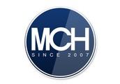 Jsme MCH.