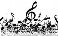 31/01/2013 - אופרה מהסרטים לבני 4+