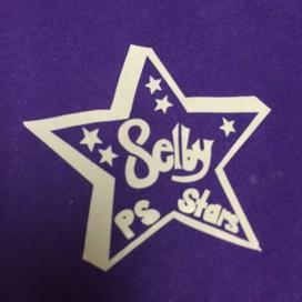Selby Public School profile pic