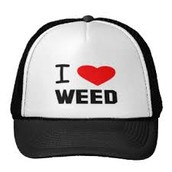 sombreros $14.99