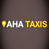AHA Taxi' announces major expansion in India