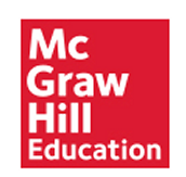 McGraw-Hill's ConnectEd
