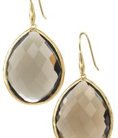 Serenity Stone Earrings, regular price $49, sale price $25